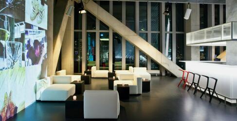 nhow Rotterdam-3