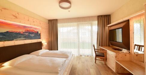 hotel-waldrast-3