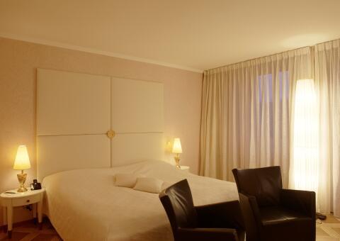 Des Balances Hotel-1