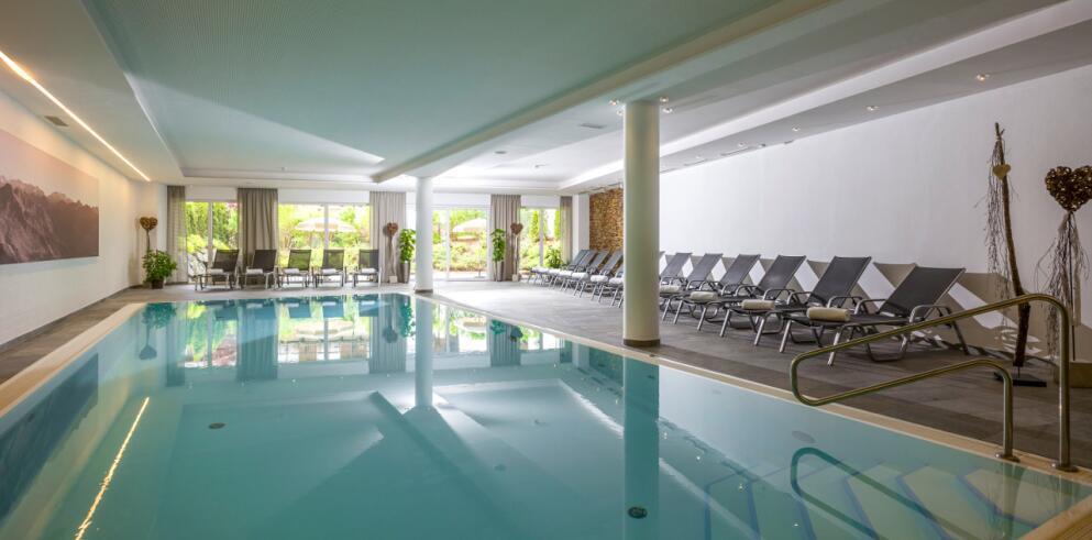 Hotel Kirchberger Hof 7804