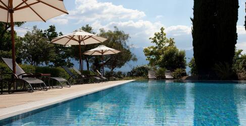 Fairmont Le Montreux Palace-4