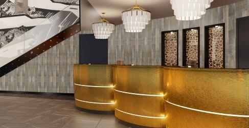 NYX Hotel Warsaw by Leonardo-1