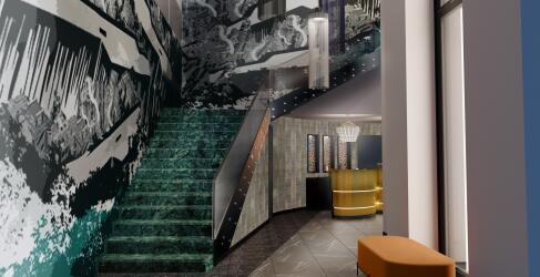 NYX Hotel Warsaw by Leonardo-2