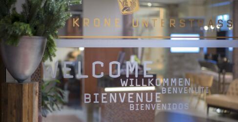 Krone Unterstrass-4