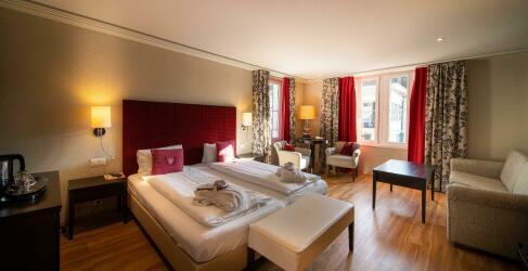 Krebs Hotel Interlaken-1