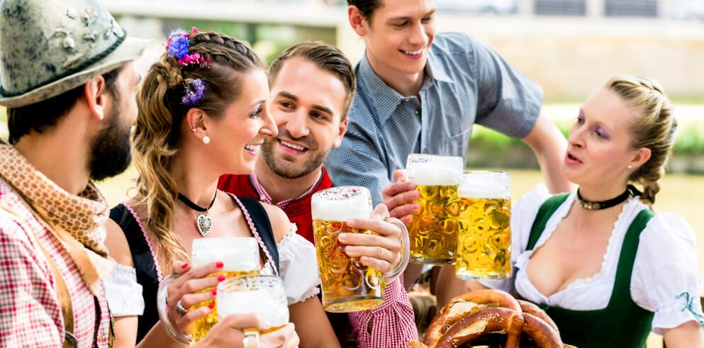 Holiday Inn Stuttgart 7882