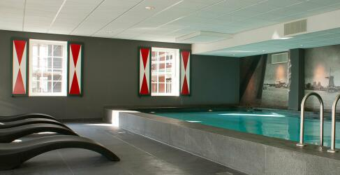 Inntel Hotels Amsterdam-Zaandam-7