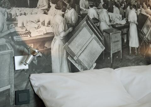 inntel hotels amsterdam zaandam-0