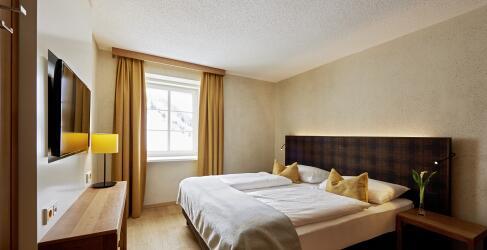 apres-post-hotel-3