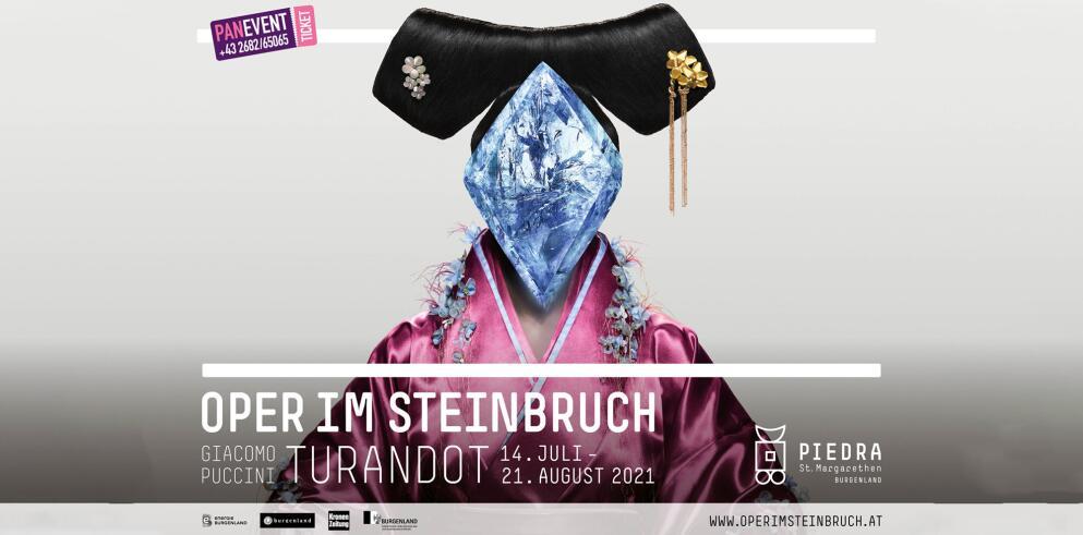 Oper im Steinbruch 79391
