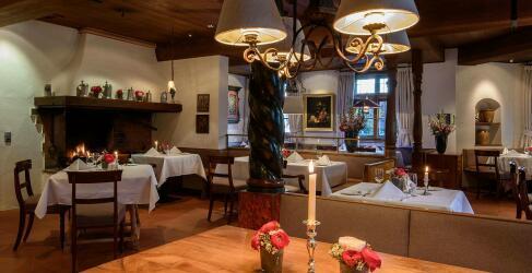 brauereigasthof-aying-5