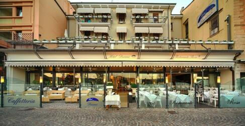 Hotel Duomo-1