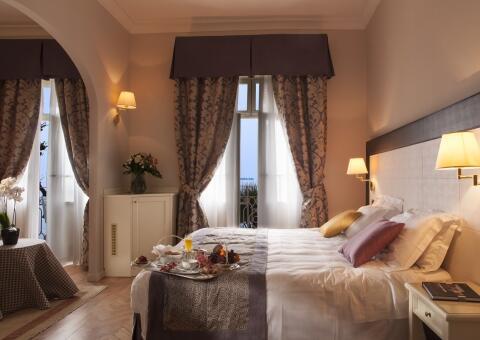 Grand Hotel Gardone-2