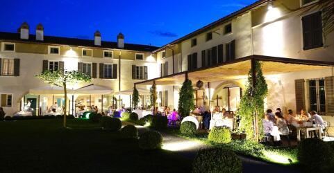 Splendido Bay Luxury SPA Resort Hotel