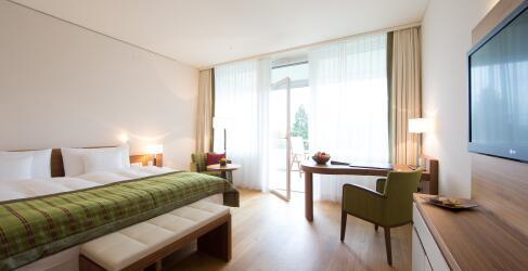 oberwaid-das-hotel-die-klinik-3