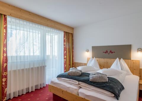 hotel-burgstein-0