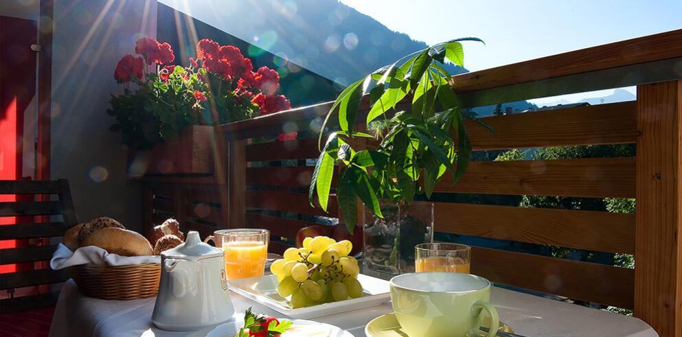 Impuls Hotel Tirol 807