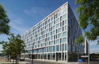 Städtetrip in Deutschlands vielfältige Hauptstadt