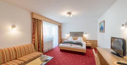 hotel-burgstein-6