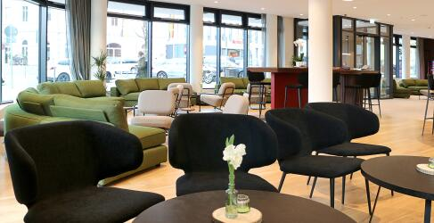 ginn-city-lounge-ravensburg-1