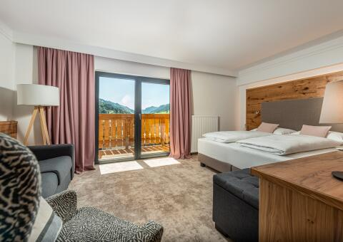 stadtvilla-schladming-boutique-hotel-garni-3