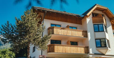 stadtvilla-schladming-boutique-hotel-garni-4