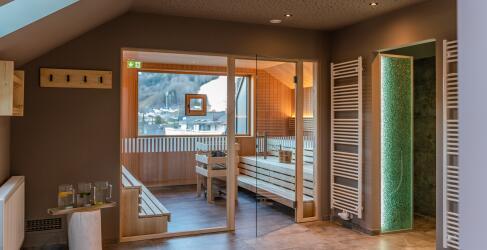 stadtvilla-schladming-boutique-hotel-garni-1
