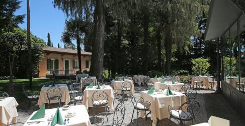 Hotel Villa Sofia-4