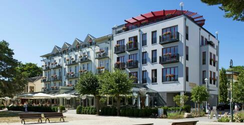 strandhotel-heringsdorf-0