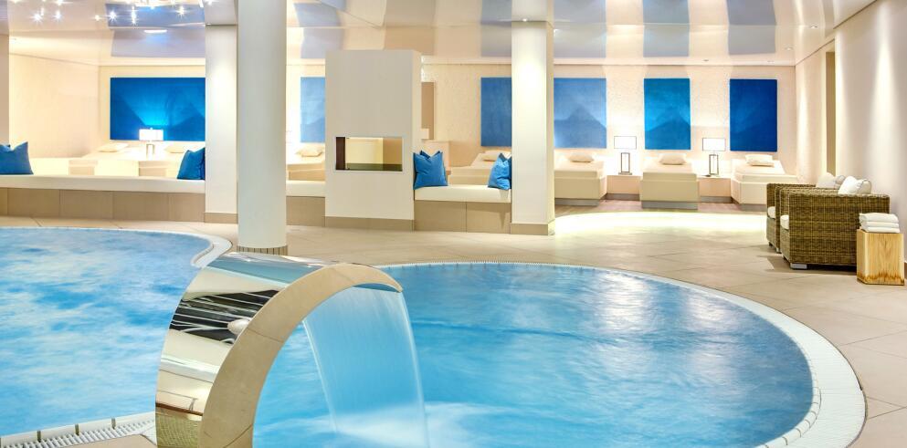 4* Welcome Hotel Bad Arolsen ab 99€ (1̶5̶8̶€) - Travelcircus