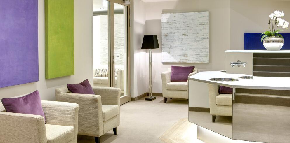 Welcome Hotel Bad Arolsen 8199