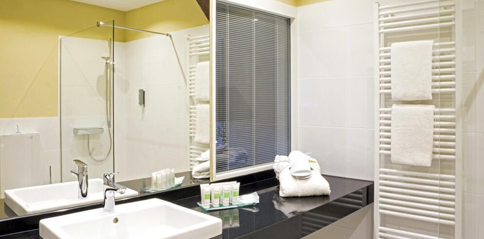Welcome Hotel Bad Arolsen 8201