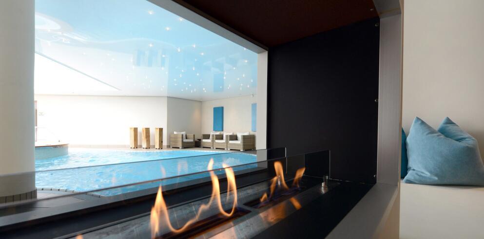 Welcome Hotel Bad Arolsen 8203