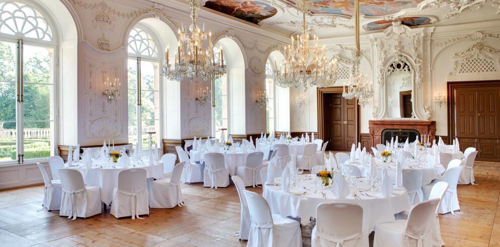 Welcome Hotel Bad Arolsen 8207