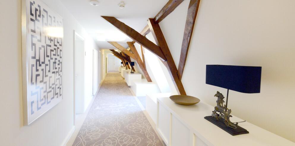 Welcome Hotel Bad Arolsen 8208