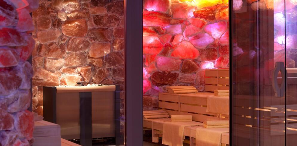 Welcome Hotel Bad Arolsen 8215