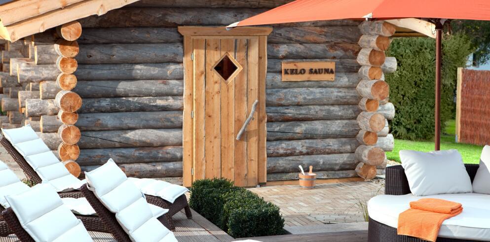 Welcome Hotel Bad Arolsen 8216
