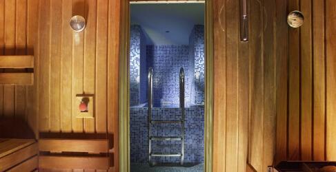 Hotel Paris Prag-2
