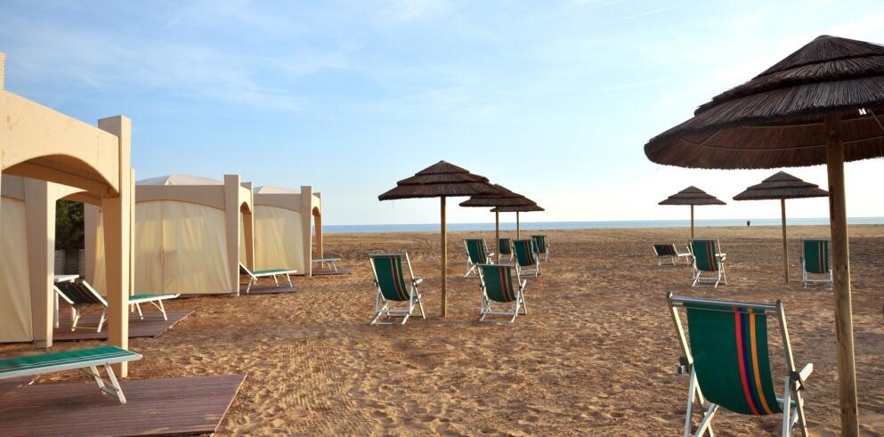 Savoy Beach Hotel & Thermal SPA 8309