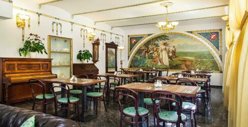 Taurus Hotel Prag-3