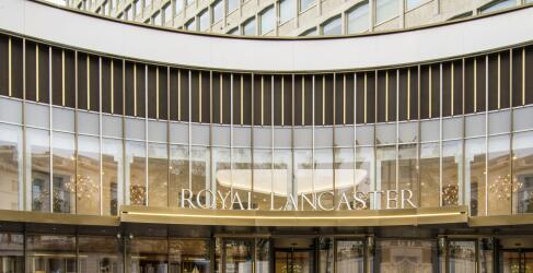 Royal Lancaster London-3