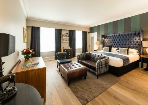 The Baileys Hotel London-0
