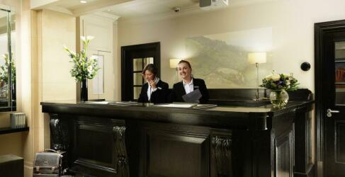 London Bridge Hotel-1