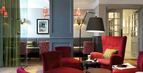 London Bridge Hotel-2