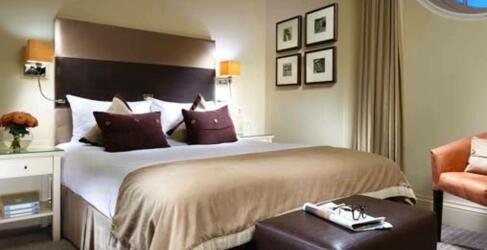 London Bridge Hotel-4