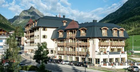 alpenresort-fluchtheim-2