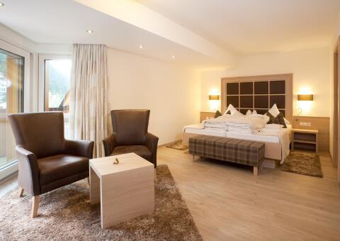 hotel-post-ischgl-3