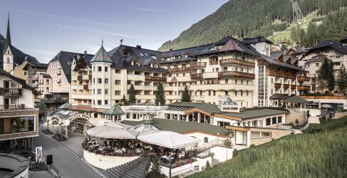 hotel-post-ischgl-4