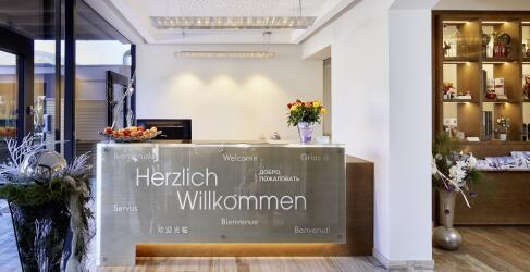 wellnesshotel-barbarahof-kaprun-4