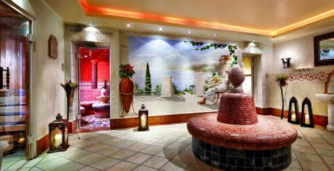 wellnesshotel-barbarahof-kaprun-22